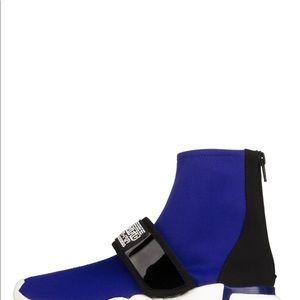 Jeffrey Campbell | sneakers women's 7